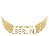 Immo-Engel Berlin